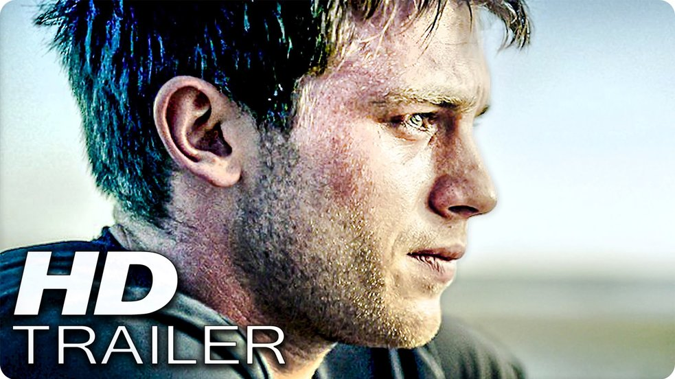 Jonathan - Trailer-Check