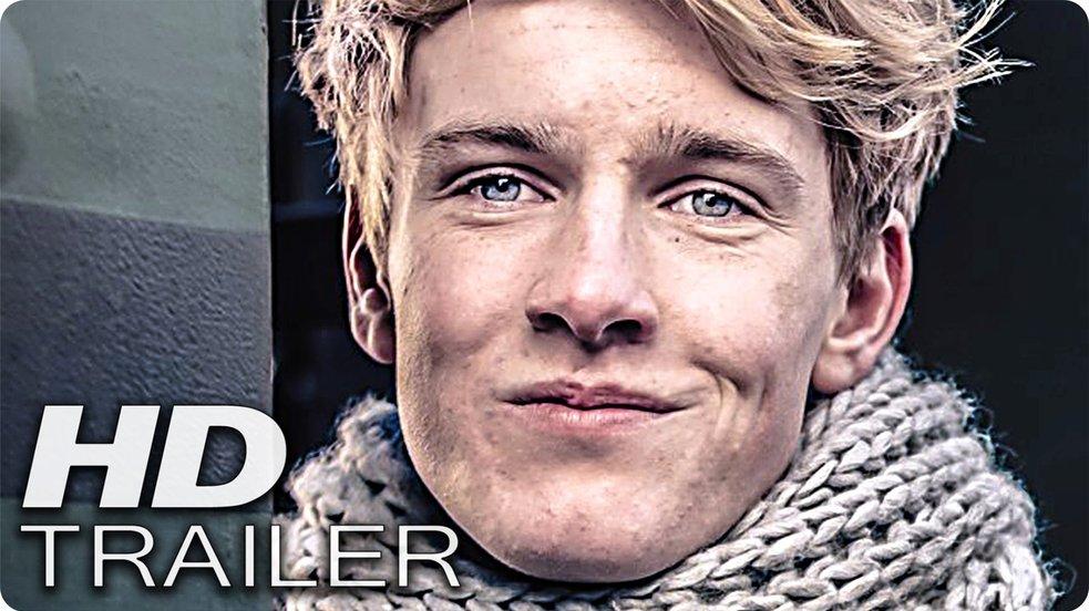 Die Mitte der Welt - Trailer-Check