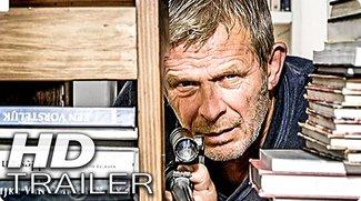 Schneider vs. Bax - Trailer-Check