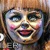 Annabelle 2 - Trailer-Check