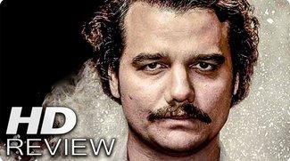 Narcos Staffel 2 - Kritik