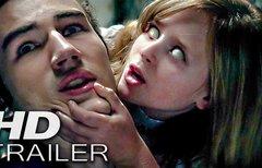 Ouija 2: Ursprung des Bösen -...