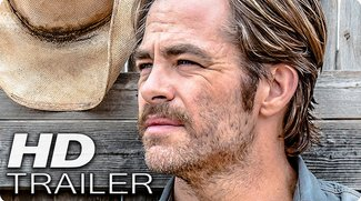 Hell Or High Water - Trailer-Check