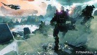 Titanfall 2: Neues Video zeigt heiß erwarteten Shooter in 4K