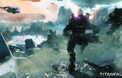 Titanfall 2: Neues Video zeigt...