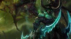 World of Warcraft - Legion: Error 132 - so behebt ihr den Fehler