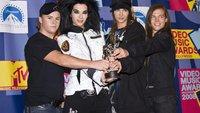 Tokio Hotel Tour 2017 in Deutschland: Tickets, Termine, Orte - erste Infos