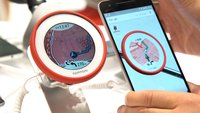 TomTom Vio: Erstes Navigationsgerät für Roller im Hands-On-Video
