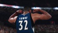 NBA 2K17: Power Forward Build - Archetypen für beiden Seiten des Courts