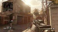 Call of Duty: Infinite Warfare soll 130 GB Speicherplatz brauchen