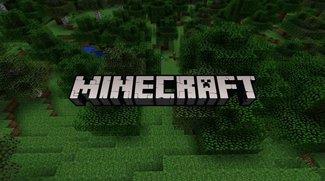 Minecraft: Windows-10-Edition auf der Xbox Scorpio