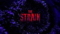 The Strain Staffel 5: Gründe für das Ende