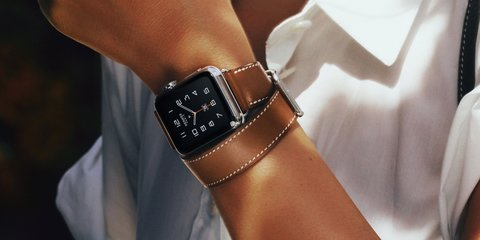 watch_hermes