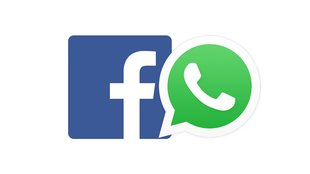 Amnesty International: WhatsApp ist der sicherste Messenger