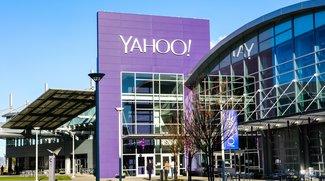 Yahoo will gigantischen Hack von über 200 Millionen Accounts zugeben