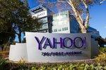 Gigantischer Datenklau: 500 Millionen Yahoo-Konten wurden gehackt
