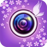 YouCam Perfect APK-Download