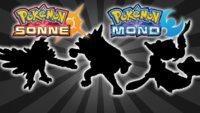 Pokémon Sonne und Mond: Nintendo bestätigt die letzte Entwicklung der drei Starter