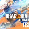 Dragon Ball Xenoverse 2 im Test: Ein Kamehameha durch die Zeit