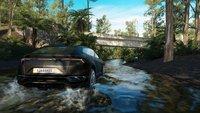 Forza Horizon 3: Fähigkeitspunkte farmen - So schaltet ihr Boni frei