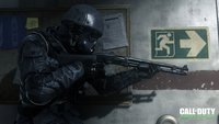 Call of Duty: Remaster von Modern Warfare nicht ohne Infinite Warfare spielbar