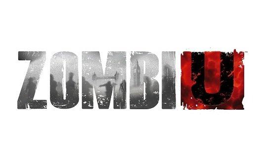 ZombiU: iOS App macht euch zum Zombie