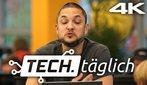 Google Pixel vs iPhone 7, 10 Smartphone-Skandale, schlechter Kundenservice bei O2 – TECH.täglich