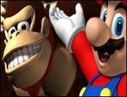 Wunder gibt es immer wieder: Mario Party kommt für Wii!