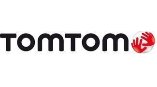 TomTom Hotline: Kontakt mit dem Support aufnehmen