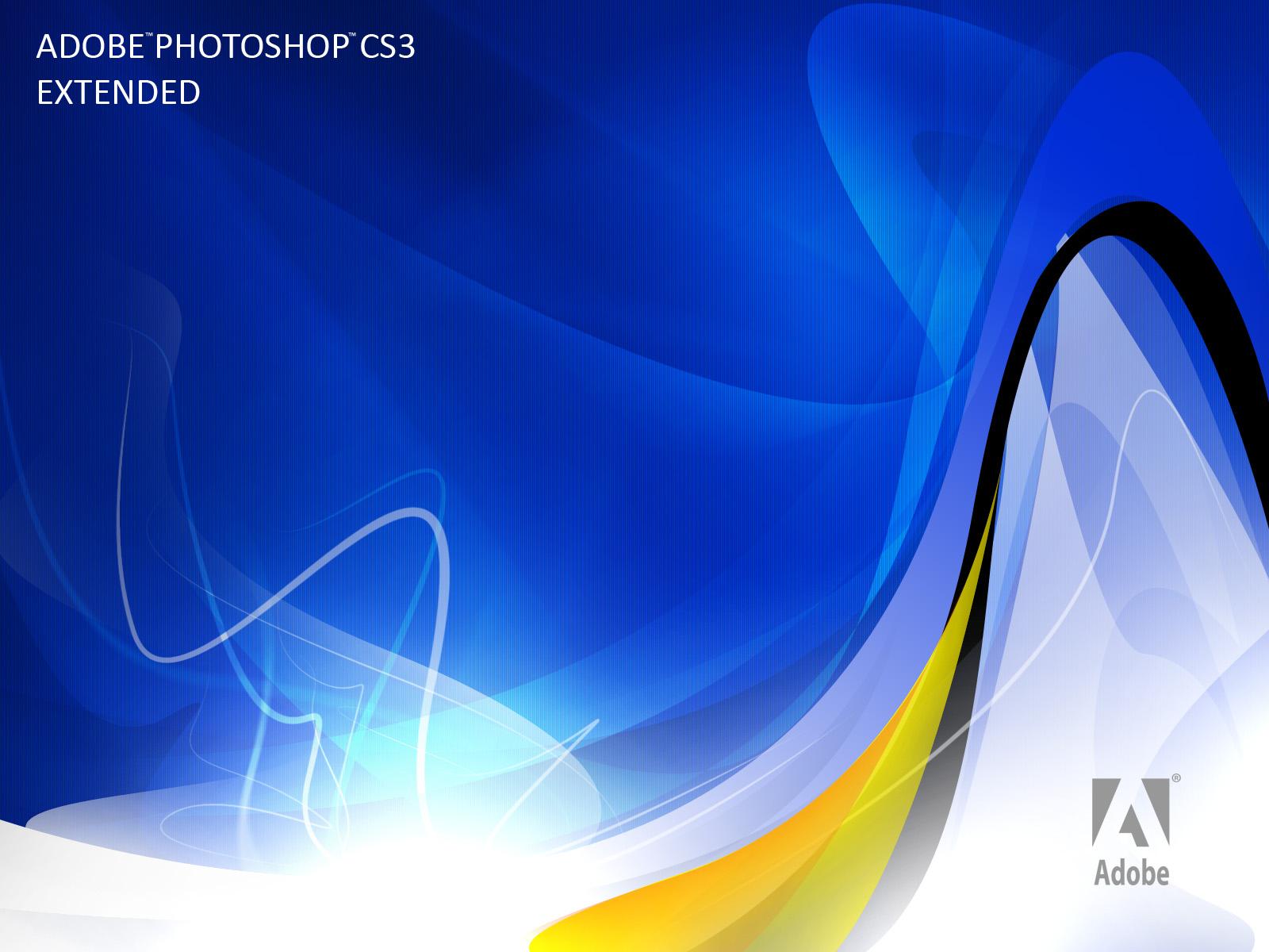 adobe photoshop cs3 vollversion