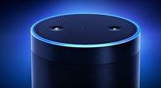 Alexa-Announcements: Nachrichten an mehrere Echo-Lautsprecher verschicken