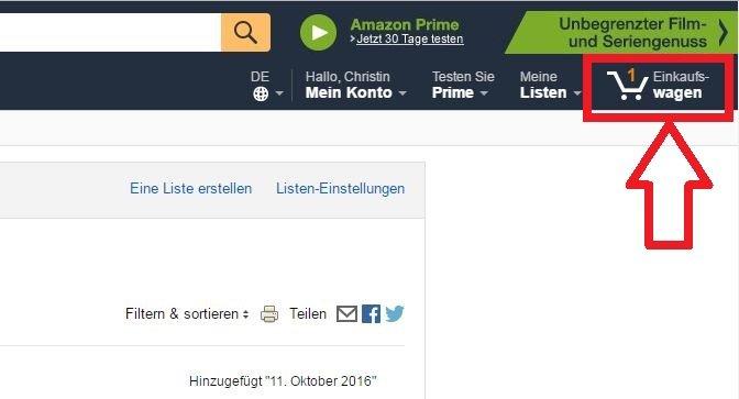 Amazon_Locker_Einkaufswagen