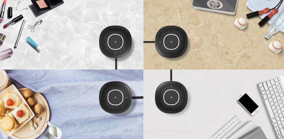 Günstige Amazon-Echo- & Apple-AirPods-Alternativen heute in den Tagesangeboten bei Amazon