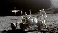 Boeing will vor Elon Musk auf dem Mars landen