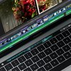 Apple aktualisiert Final Cut Pro X, Compressor und Motion