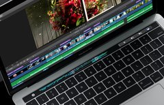 Final Cut Pro X 10.3: Update...