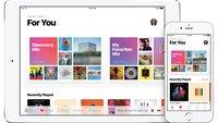 Apple Music hat 20 Millionen Kunden –Exklusiv-Inhalte sollen bleiben