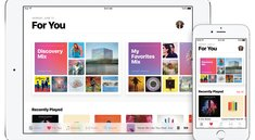 Apple Music: Jahreskarte im Supermarkt, Preissenkung in Aussicht