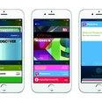 Apple Pay Deutschland: Alles zu Start und Funktionsweise (Update)