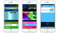 Apple Pay: Support-Seite deutet Verfügbarkeit in Deutschland an