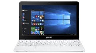 Windows 10: Script für Probleme mit Update KB3194496 zum Download