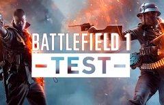 Battlefield 1 im Test:...