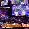 Studie: So viele Deutsche geben Geld für Let's Player aus