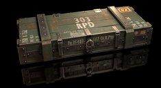 Battlefield 1: Battlepacks bekommen und Schrottobjekte verdienen