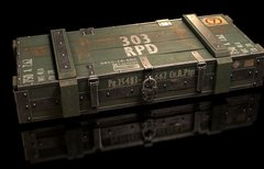 Battlefield 1: Battlepacks...