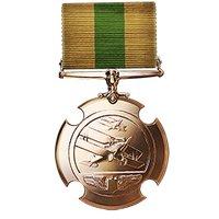 Battlefield 1 Medaillen im Multiplayer