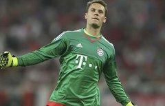 DFB Pokal heute im Free-TV:...