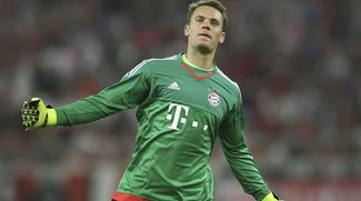 DFB Pokal heute im Free-TV: Bayern München gegen Augsburg im Live-Stream online sehen