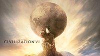 Civilization 6: Alle Siegtypen der Runden-Strategie