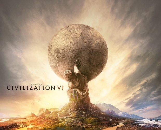 Civilization 6: Alle Siegtypen der Runden-Strategie